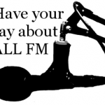 What do you think of ALLFM?
