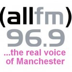 The ALL FM App