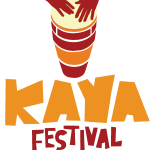 Kaya Festival: June Bank Holiday Weekend
