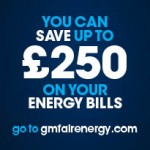 [Sign Up] Manchester's second collective energy switching scheme.