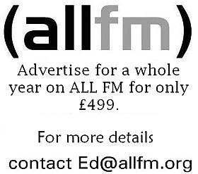 ADVERT-Apr2014