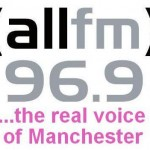 JOB VACANCIES | Older Person's Support Worker  ALL FM 96.9