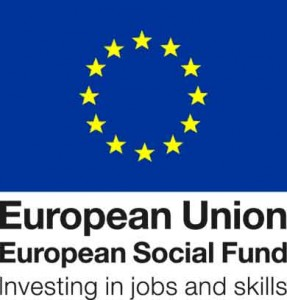 European_Social_Fund_logo-287x300
