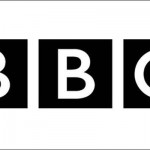 Community Radio Placements at the BBC
