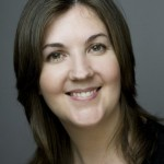 Newest member of the ALL FM Team-Christine Cox has joined us as 'Development Manager'.