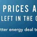 Better Energy Deals For Manchester Residents