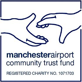 Manchester Airport Community Trust Fund
