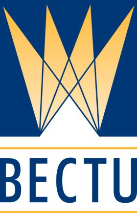 BECTU logo colour condensed hi-resAA