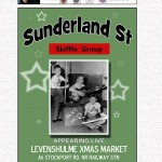 Fridays 20th Dec Levenshulme Xmas Market | ALL FM 96.9