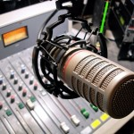 New Radio Training Courses February & March 2014