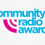 Community Radio Awards 2017