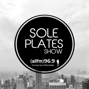 Sole Plates