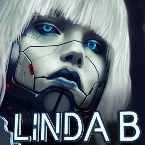 The Breakbeat Show with Linda Bee